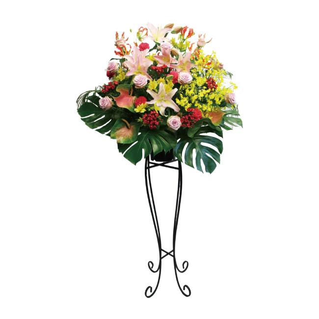 生け花/フラワーアレンジメント