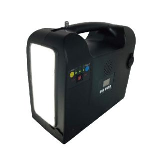 非常用電源装置COTAC-MPS150W